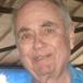 Paul A. Koren Sr.