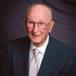 James R. Johnston