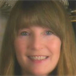 Susan Elaine Johnson