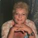 Barbara Marie Jerome