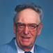 Theodore O. Jackson Sr.