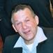 Mr.  Robert A. Miller of Hoffman Estates
