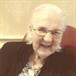 Mrs. Arlene L. Grover