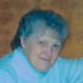 Barbara  Ann Hope