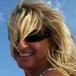 Kimberly  Ann Pennington