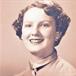 "Elizabeth Ann ""Betty"" Walters"