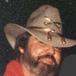 Raymond Guilford Evans