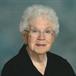 Barbara G. Mead