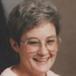 Carolyn Ann McInteer