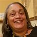 Pastor Gail  White