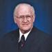 Mr. Richard Harold Fleming