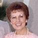 Donna Mae Duranceau