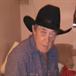 Mr. Henry Ottis Jones Sr