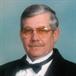 Robert Eugene Minor