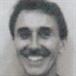 Anthony M. Kuhn