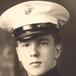 Reginald E. Pete Stevens