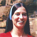 Judith Rebecca Williams