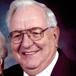 Lawrence H. Betler