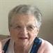 Lorraine P.  Bobb