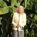 Betty Jean Byerley