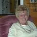 June A. Franchetti
