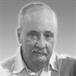 Daniel W. Anderson Jr.