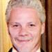 David E. Heath Sr.