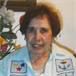 Jennie E. Salazar
