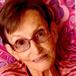 Bobbie Sue Carter