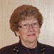E.  Sue  Grey