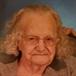 Thelma M. Kinser