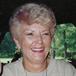 Sally A. Dorr