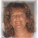 Linda Ann Vollmer
