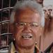 Charles Curtis Groom