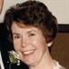 Patricia A. Scaglione