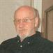 James Edward Louchery
