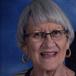 Mrs. Wynelle  Crawford