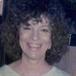 Harriet Whittington  Beebe