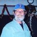 Mr. Robert  L Temple