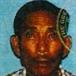 Elmer Bucu Vasquez