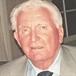 William D Graham