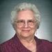 Lucille M.  Wehr
