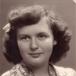 Mrs. Ann Elizabeth Cronkhite