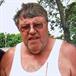 Mr. William  Thomas Denny Sr.
