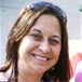 Susan Jean Wille
