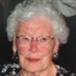 Mary Kathryne Dwyer