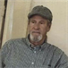 Richard Eugene Sandlin
