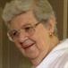 Eleanor  Maxine  Robishaw