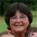 Mrs. Shirley A. Holder