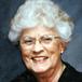 Lucille M Fletcher